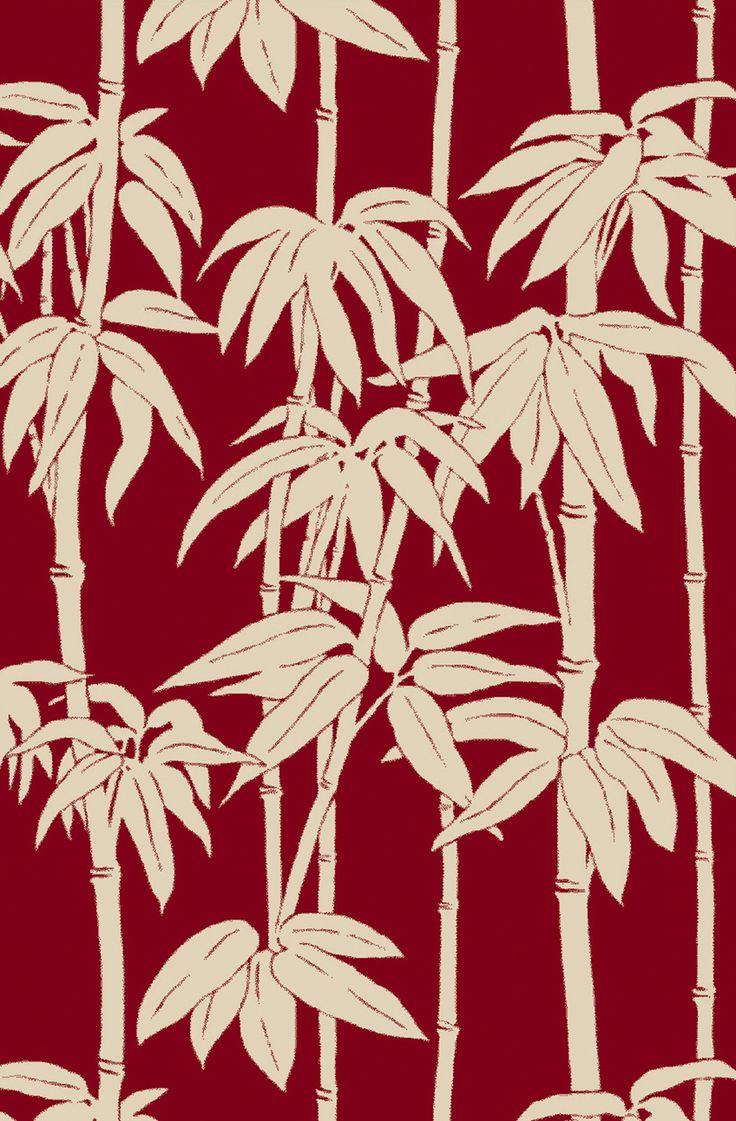 141 best rugs images on pinterest area rugs coastal homes and bondi beach cherry ivory rug design by florence broadhurst baanklon Choice Image