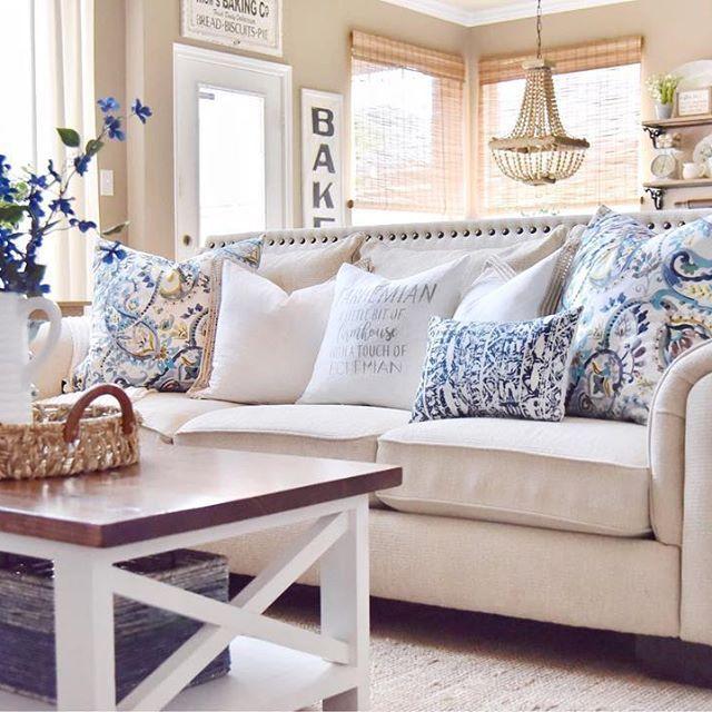 15 best #wayfairathome images on Pinterest Bedrooms, Bedroom and - luxus raumausstattung shop