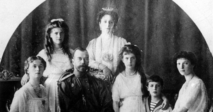 The discovery brings closer the possibility that Tsar Nicholas II and his family could be laid to rest together for the first time.