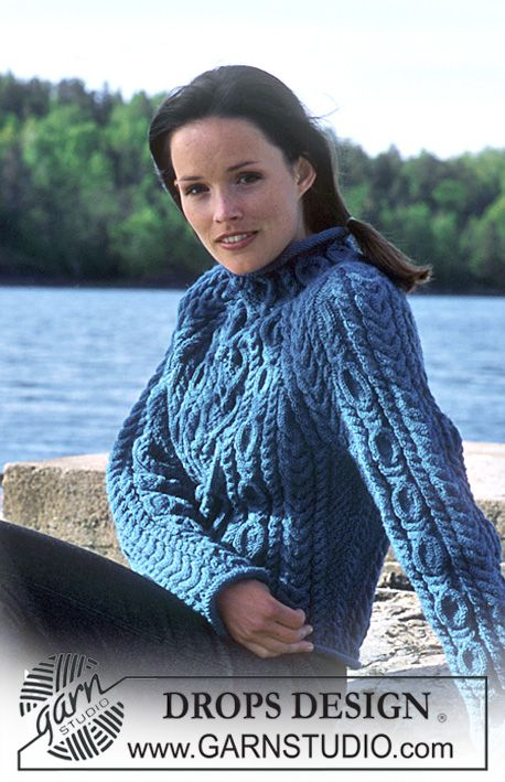 891 Best Drops Images On Pinterest Drops Design Knit Patterns And