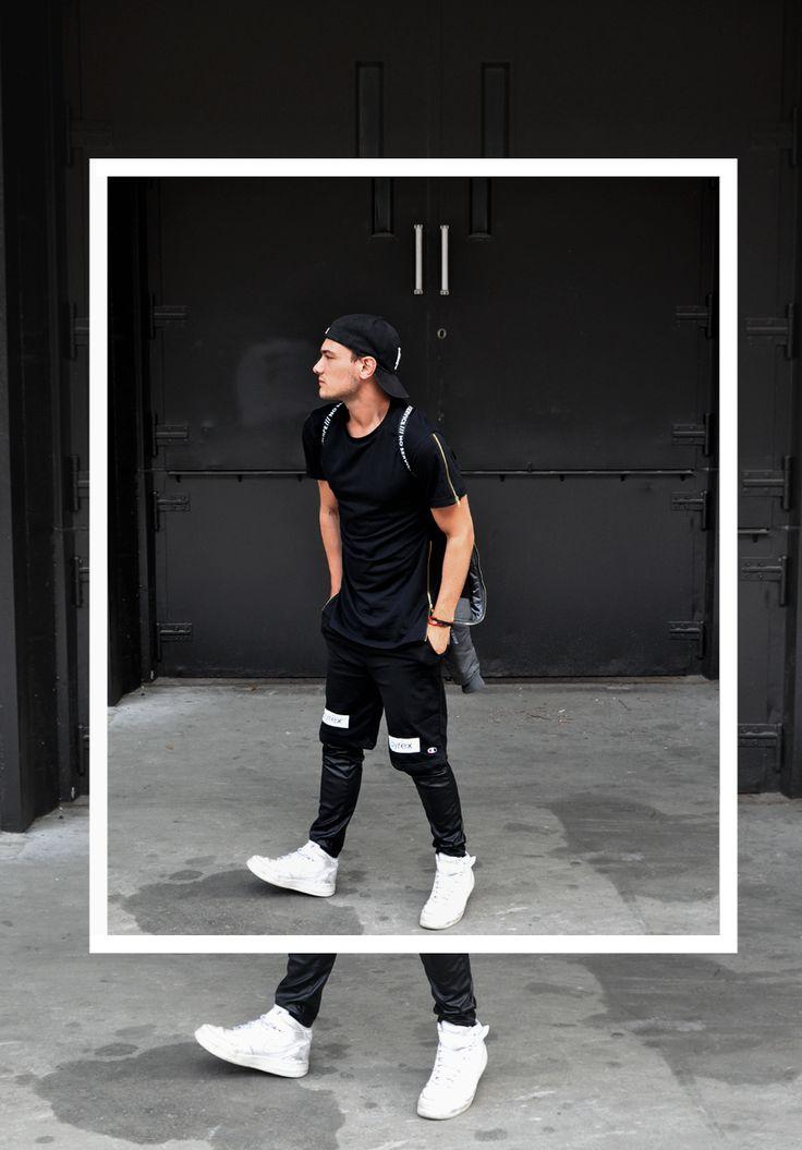 Nike Force Fashion 1 Mens Air PXkZOui