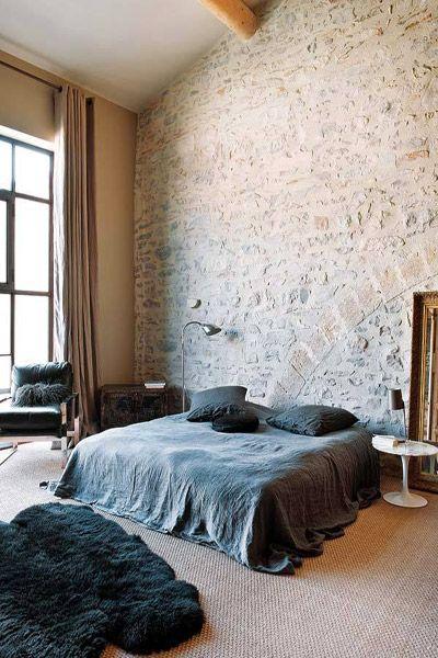 27 best maisons matières images on Pinterest Photo location, Attic