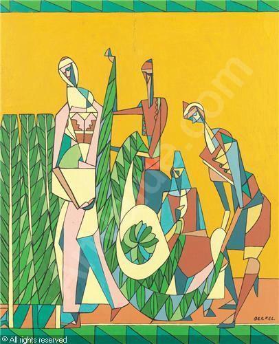 http://www.artvalue.com/photos/auction/0/55/55384/berkel-sabri-1907-1993-turkey-tobacco-on-the-aegean-3655206-500-500-3655206.jpg adresinden görsel.