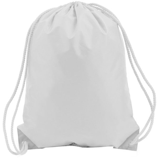 25  Best Ideas about Custom Drawstring Bags on Pinterest | Pajama ...