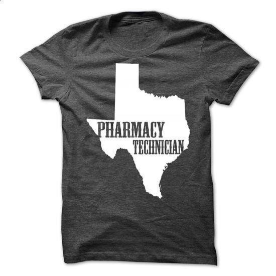 HURRY GRAB YOURS!! PHARMACY TECHNICIAN - #tshirt #design t shirts. BUY NOW => https://www.sunfrog.com/States/HURRY-GRAB-YOURS-PHARMACY-TECHNICIAN.html?60505