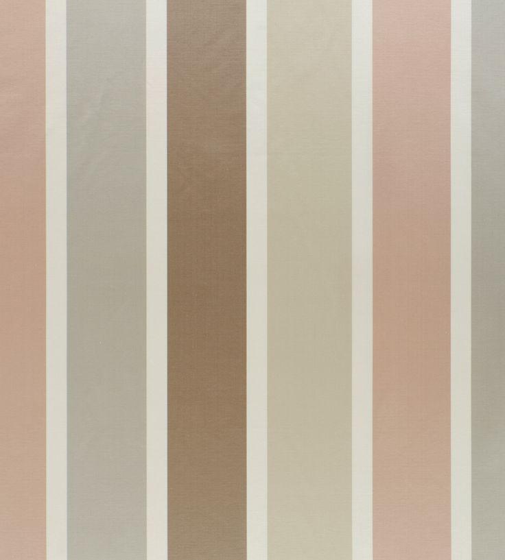 FABRIC: Amagansett Fabric by Designers Guild | Jane Clayton
