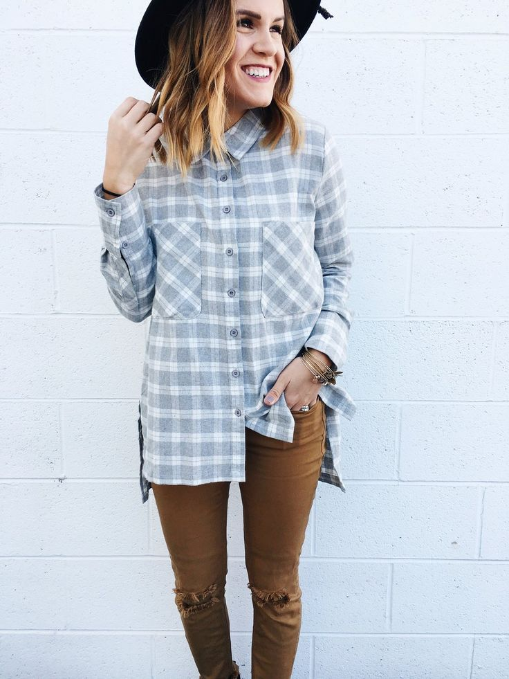 Rockwell Button Up | ROOLEE