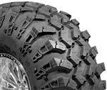 Super Swamper Tires