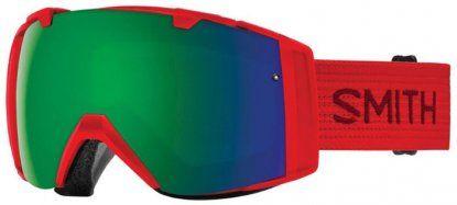 Smith IO Chromapop goggles