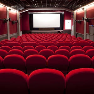 Il Festival del Film di Roma: clicca play con noi su www.youtube.com/festivaltube