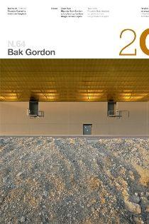 "Carvalho, Jonathan Sergison]. Gustavo Gili, Barcelona : 2012 175 p. : il. col. No monográfico de : ""2G : revista internacional de arquitectura = international architecture magazine"" N. 64 (2012) Texto en español e inglés. ISBN 9788425225055 Bak Gordon, Ricardo, 1967- . Arquitectura -- Siglo XXI -- Portugal. Biblioteca Sbc Aprendizaje A-72(082) *DOS/64 http://millennium.ehu.es/record=b1756415~S1*spi"
