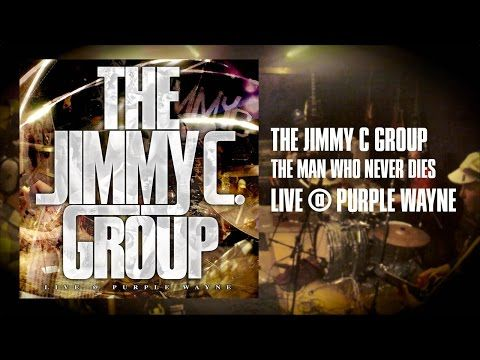 Songs from The Jimmy C Group live album (which is currently free on Bandcamp) with freshly edited video footage from the sessions!