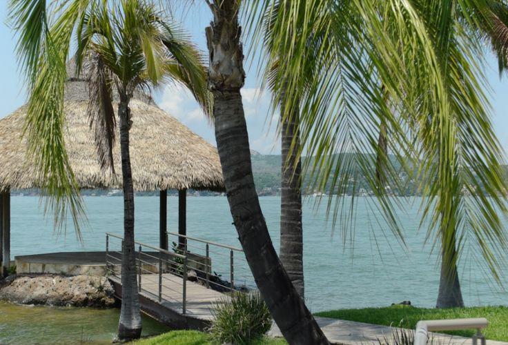Nuevo hotspot para celebrar tu boda en Tequesquitengo – KENA
