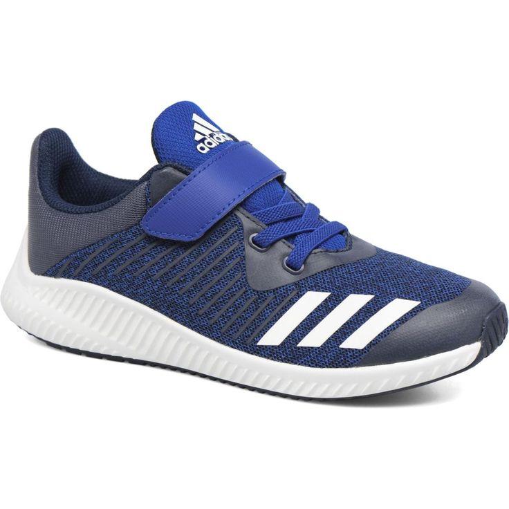 Adidas Sneakers Fortarun El K