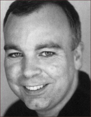 Steve Pemberton - (09/01/1967)