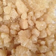 Where / How to Order MDMA and Ecstasy Party Pills Online: Buy Cheap MDMA and Ecstasy Pills For Sale Online