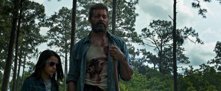 'Logan' loses Cliff Martinez as composer; Beltrami returns. http://ift.tt/2izsek4 #timBeta