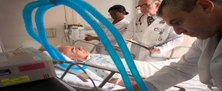 Surviving Sepsis Campaign Previews Updated Guidelines for 2012