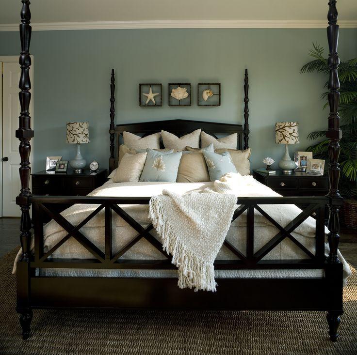 Ikea Bedroom Leirvik Hemnes Is Creative Inspiration For Us: 164 Best Images About Bedroom On Pinterest
