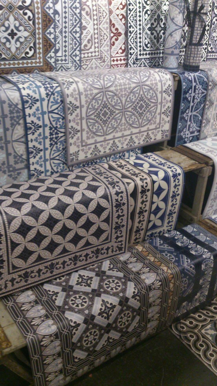 M s de 25 ideas incre bles sobre alfombras de vinilo en - Alfombras de vinilo ...