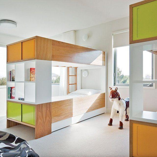 Kids Bedroom Nunawading 173 best bunk beds images on pinterest | bunk rooms, kid bedrooms