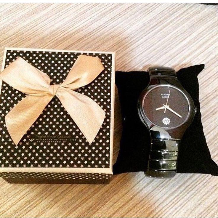 парфюм часы