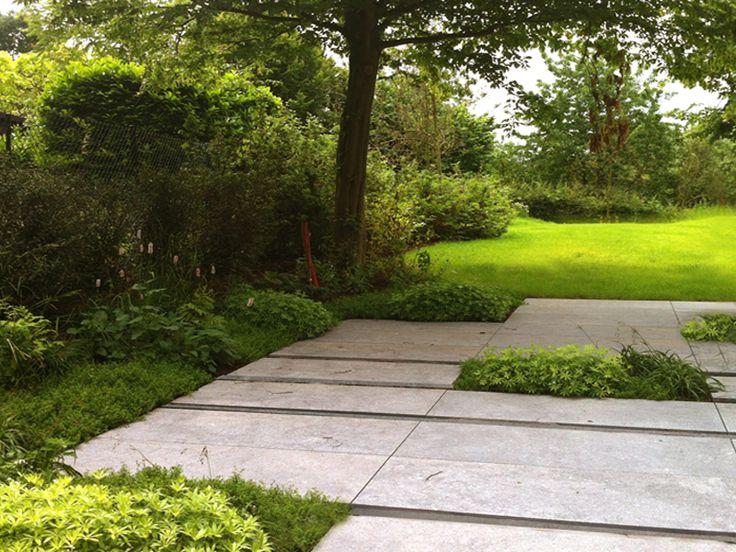25 beste idee n over landschapsarchitectuur op pinterest openbare ruimtes stedelijk - Moderne landschapsarchitectuur ...