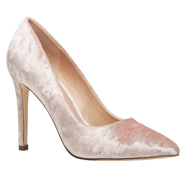 NUSA| Nouveautés Femmes | Chaussures Femmes Branchées | Callitspring.com