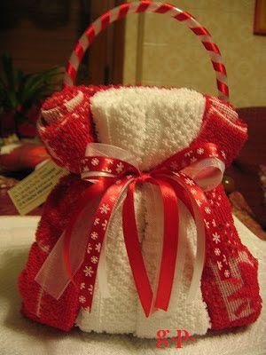 A ME PIACE COSI': Natale con canovacci