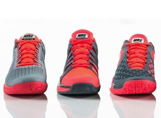 Кроссовки nike для тенниса женские