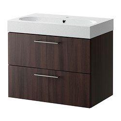 Ikea Bathroom Vanity Units Sink Cabinets Online