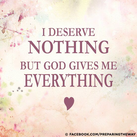 Quotes About God Enchanting 61 Best Thank You Jesus Images On Pinterest  Christian Quotes