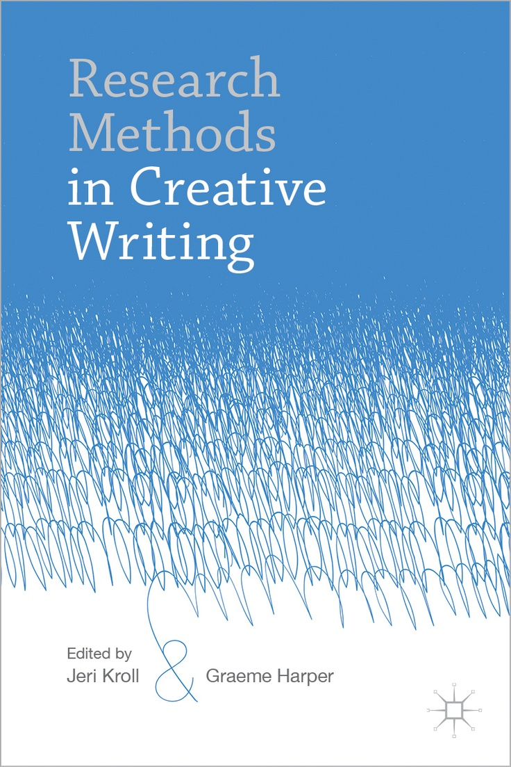 research methods in creative writing Research methods in creative writing download research methods in creative writing or read online books in pdf, epub, tuebl, and mobi format click download or read online button to get.