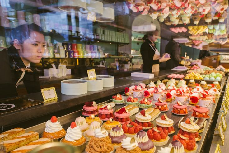 401 best images about master chocolatier pierre herm on pinterest pastries macaroons and toy - Pierre herme boutique en ligne ...