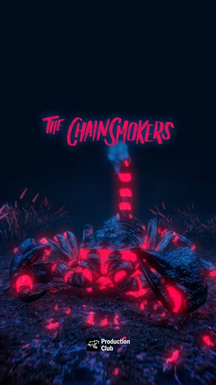 Pin About Chainsmokers And The Chainsmokers Wallpaper On The