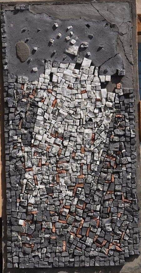 رخام 30 × 60 انتاج 2013