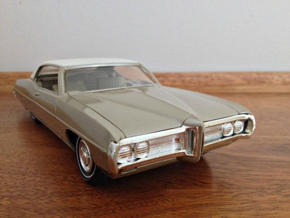 Best Promo Models Images On Pinterest Model Car Cars And Diecast