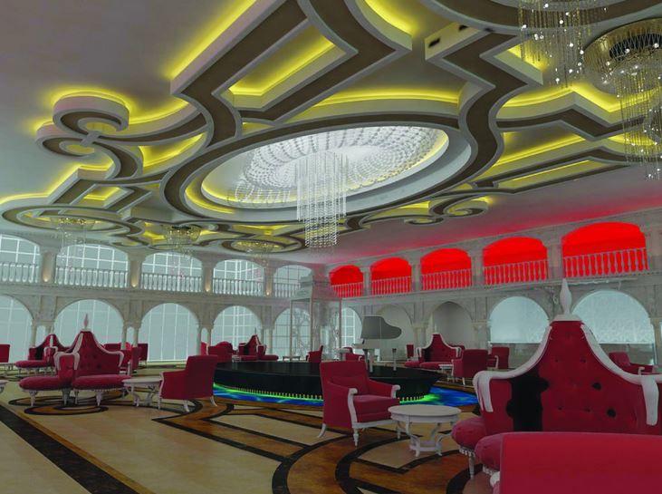 Side Premium Hotel - Side / Antalya - Tatilcantam.com http://www.tatilcantam.com/forms/HotelDetail.aspx/side-premium-hotel