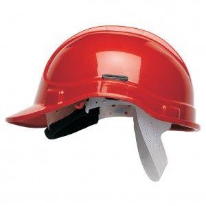Style 300 Elite Non Vented Red (HC300EL)