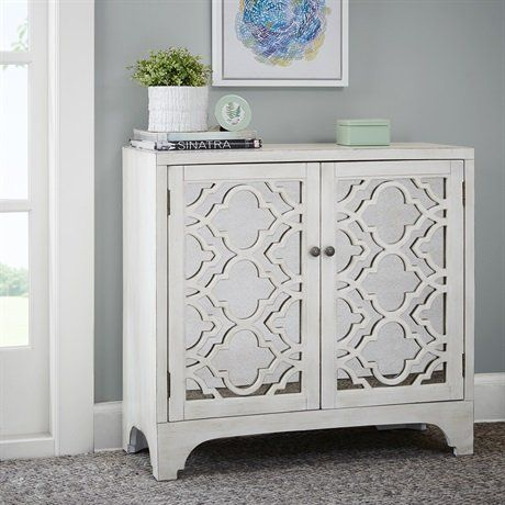 Madison Park Verona Lattice Accent Chest Cream See below ... https://www.amazon.com/dp/B01F3CDX1C/ref=cm_sw_r_pi_dp_KhOHxbW3P0T0G