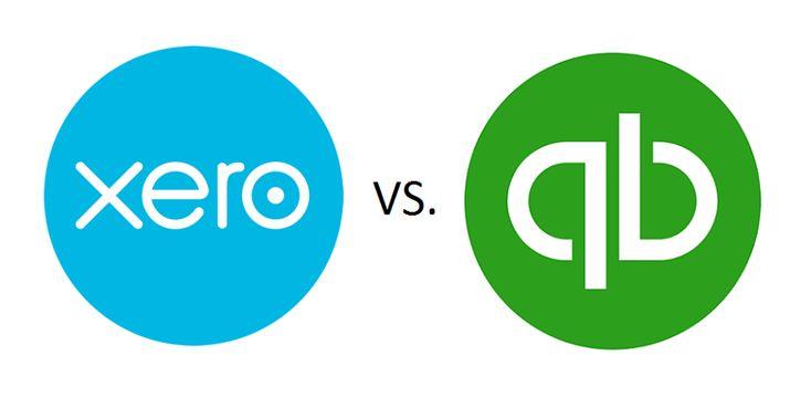 Intuit Quickbooks Online vs Xero – The Comparison - http://www.darcyservices.com.au/blog/quickbooks-online-bookkeeping/quickbooks-online-bookkeeping-sunshine-coast/quickbooks-online-vs-xero/