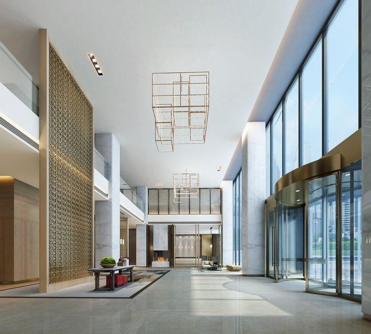 Space pinterest for 4 design hotel saccharum