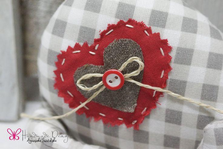 handmadedesign