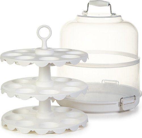 Progressive PL8 Collapsible Cupcake Carrier and Display Set, http://www.amazon.com/dp/B00JLIKIJK/ref=cm_sw_r_pi_awdm_Ny3ZvbYX1JQ34
