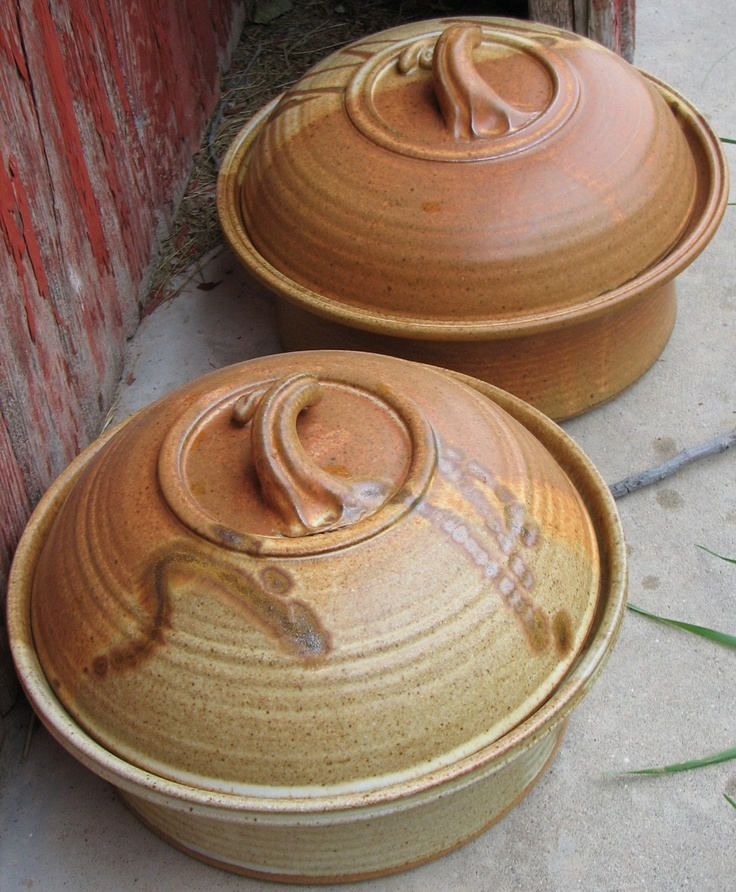 Ceramic Stoneware Baking : Images about bread baker on pinterest coyotes