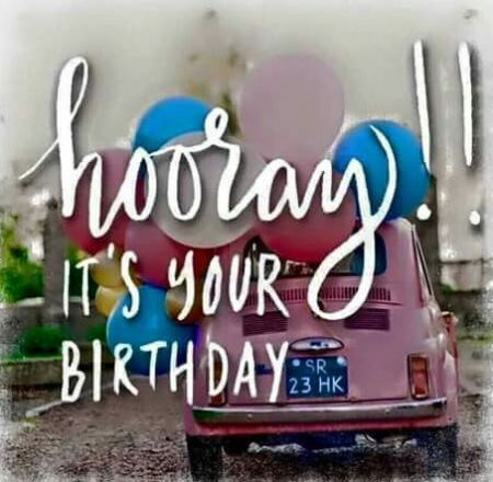 Happy birthday messages for friends best birthday wishes quotes funny bday text message for Facebook b day cards brother sister husband wife.SMS