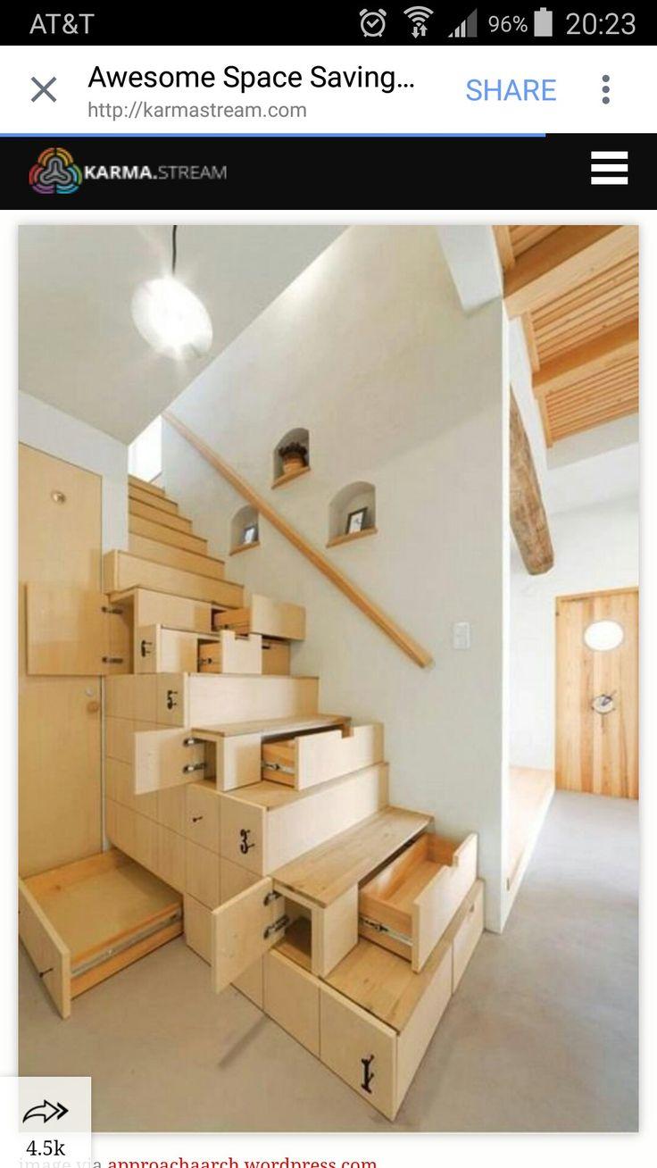 389 besten Home ideas Bilder auf Pinterest | Wohnideen, Mein haus ...