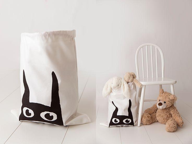 diy, textiltryck, craft ideas, kids interior
