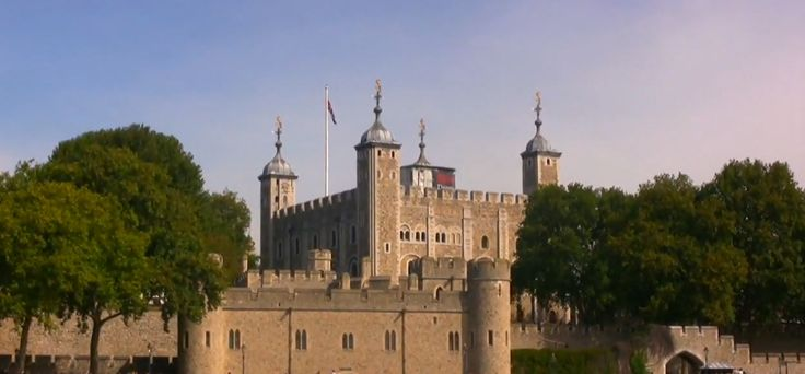 Famous Places in London England | Popular Places in London England submited images | Pic2Fly