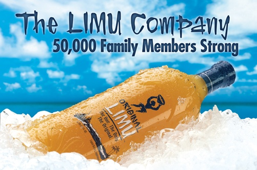 Limu.  Learn Limu Top Secrets => http://clearmlmformula.com/training